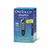 OneTouch UltraMini® meter package