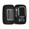 OneTouch Verio® meter travel kit