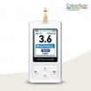 OneTouch Verio® IQ meter